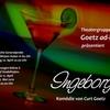 Theatergruppe Goetz ad-hoc